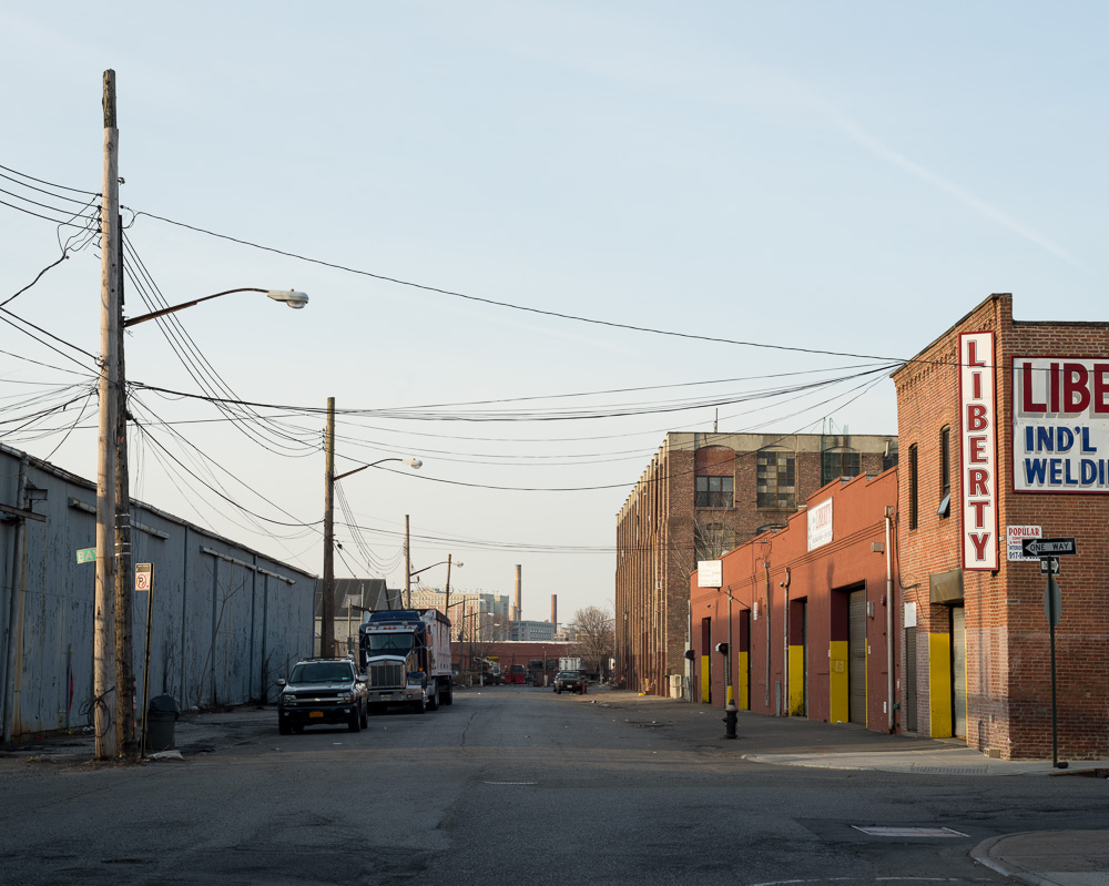 red hook Book your tickets online for the top things to do in red hook, new york on tripadvisor: see 2,248 traveler reviews and photos of red hook tourist attractions find what to do today, this weekend, or in august.